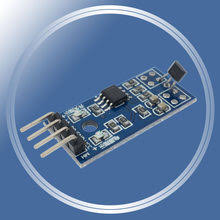 Compare Prices on Linear Transducer- Online Shopping/Buy Low ...