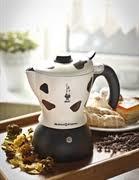 Гейзерные <b>кофеварки Bialetti</b> от 1330 руб. Купить онлайн!