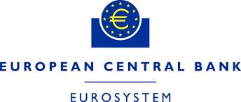 Resultado de imagen de BCE