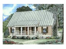 Mountain House Plans   The House Plan ShopMountain House Plan  H