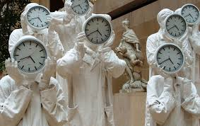 Image result for pics of time passing by