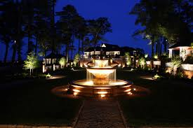 landscape lighting design awesome picture design images alluring home lighting design hd images