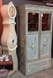chalk paint for wood furniture ideas chalk painting furniture ideas
