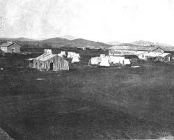 「Indian reservation, 1876」の画像検索結果