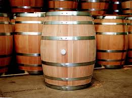 stack wine barrels that39s some mighty fine barrel action barrel office barrel middot