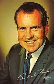 「1974, president ford gave pardon to nickson」の画像検索結果