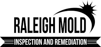 raleigh mold remediation mold inspection estimates raleigh mold raleigh mold