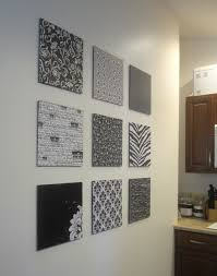 images bedroom ideas pinterest art  images about canvas decor on pinterest diy wall canvas word art and p
