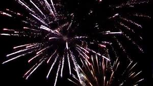 LIST: Where to watch Fourth of July fireworks in Utah | KJZZ
