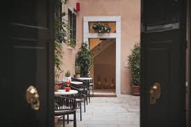 Residenza Ducato (Италия Венеция) - Booking.com