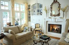 elegant living rooms on home living room decoration ideas with beautiful small living rooms beautiful small livingroom