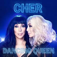 <b>Dancing Queen</b> by <b>Cher</b> on Spotify