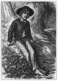 <b>Приключения Тома Сойера</b> — Википедия