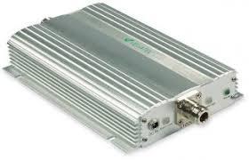 <b>Усилитель антенный VEGATEL VTA20-900E</b> купить с доставкой ...
