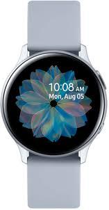 Купить <b>умные часы</b>, цены на smart-часы в интернет-магазине ...
