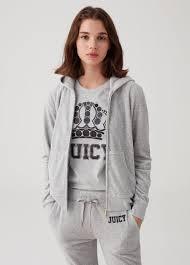 <b>Hoodies</b> and Sweaters for <b>Women</b>: <b>Spring</b> Summer 2019   OVS