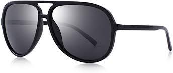 OLIEYE Polarized Sunglasses for Women Men ... - Amazon.com