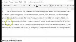 essay kendte essay forfattere essay hope picture resume template essay hope essays kendte essay forfattere