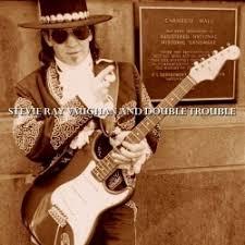 <b>Stevie Ray Vaughan</b> | Biography, Albums, Streaming Links | AllMusic