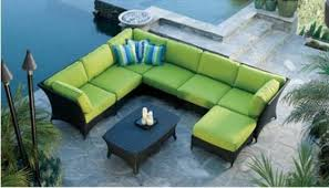 how to buy affordable outdoor furniture affordable outdoor furniture