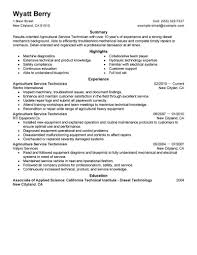 auto mechanic job description resume it large fullsize by gritte 1275