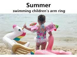 <b>Inflatable</b> Animal <b>Cartoon</b> Funny <b>Rings</b> Baby Flamingo <b>Pool Float</b> ...