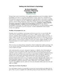 Pharmcas Essay Examples Come With Personal Essay Example For     Hihant