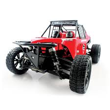 Купить Р/У <b>Багги Himoto Dirt</b> Wrip BRUSHLESS 4WD 2,4GHz 1/10 ...