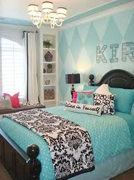 25 teenage girl room decor entrancing teenage girl bedroom decorating ideas accessoriesentrancing cool bedroom ideas teenage