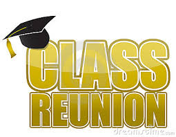 Image result for reunions