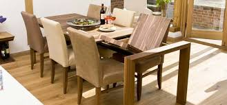 extendable dining table set: impressive extending dining room sets photo of well dining room tables for extendable dining table set attractive