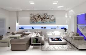 Wallpaper Decoration For Living Room Tremendous Living Room Wallpaper Ideas 2014 About Remodel Home