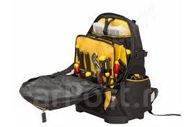 <b>Рюкзак</b> для инструмента Fatmax <b>Stanley</b> 1-95-611 - Инструменты ...