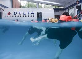 taking off discover delta flight attendant training by jul 21 discover delta flight attendant training