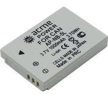 <b>AcmePower</b> - каталог товаров, цены: купить в интернет-магазине ...