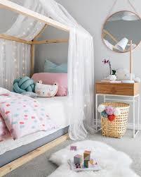 girls room playful bedroom furniture kids: tarina lyell oheightohnine o instagram photos and middot kids bedroom girlgirl