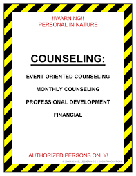 counseling section cover sheet by redwiredesigns on counseling section cover sheet by redwiredesigns counseling section cover sheet by redwiredesigns