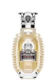 Парфюмерная вода <b>Sochi Onyx</b> for women 80 мл купить оригинал ...