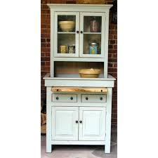 Corner Cabinet Dining Room Hutch Dining Room 672ceeebf5ed44ca0bef7f60bfe23de7 Dining Room Heartland