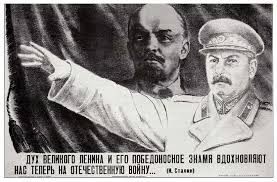 lenin s legacy has been grossly exaggerated to what extent do you a teacher s detailed analysis