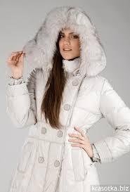 <b>Пуховики</b> и зимние <b>куртки</b> в магазинах Москвы: Снеговик, <b>Savage</b> ...