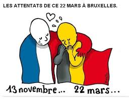 """Résultat de recherche d'images pour """"gifs pour l'attentat en  belgique"""""""