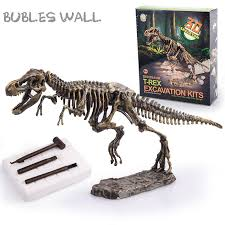 top 10 largest <b>dinosaurs science</b> ideas and get free shipping - a81