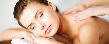 Tratamiento Relajante en Manos, Pies o Espalda con Spa. LetsBonus. -53% Tratamiento Relajante en Manos, Pies o Espalda con Spa. 51€ 24€ plan cerrado - 13790675103691-0-680x276