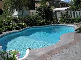 <b>Swimming</b> pool - Wikipedia
