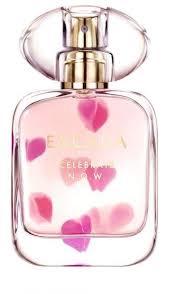 <b>Escada</b>   <b>Celebrate N.O.W Eau</b> de Parfum - 30ml   Perfume ...