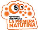 Quiniela Nocturna Plus : Instituto Provincial de Lotería y Casinos SE