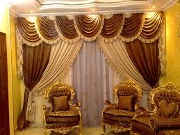 accessorieshandsome stunning designs for living room curtains sheer shower bedroom dining in plum most accessoriesravishing orange living room