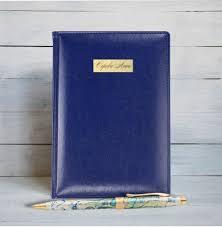 Ежедневник и <b>Шариковая ручка</b> Cross <b>Botanica</b>. Цвет