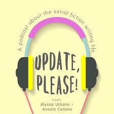 Update, Please!